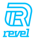 Revel Transit, Inc logo