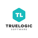 Truelogic Software logo