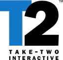 Take-Two Interactive Software, Inc. logo