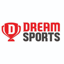 Dream Sports logo