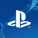 Sony Interactive Entertainment PlayStation logo